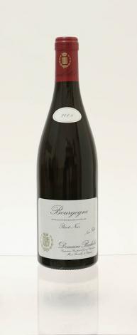 Bachelet Bourgogne rouge