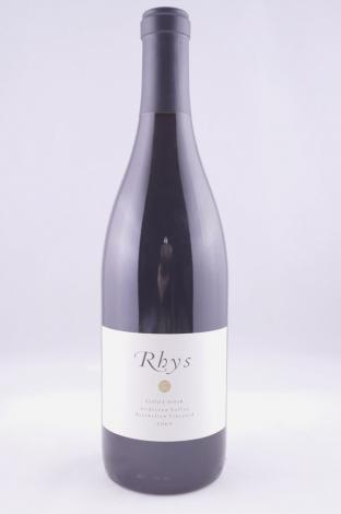 Rhys Bearwallow Vineyard Pinot Noir