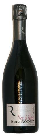 Eric Rodez Champagne Blanc de Noir