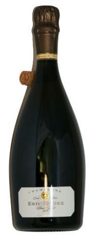 Eric Rodez Champagne Empreinte de Terroir Chardonnay