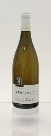 Fichet Meursault