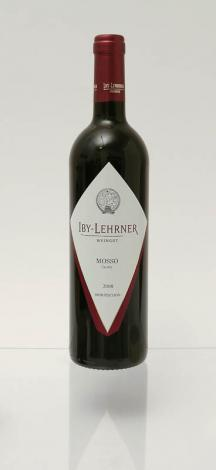 Iby-Lehrner Cuvée MOSSO