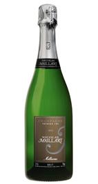 Maillart Champagne Brut Millesime 1er Cru
