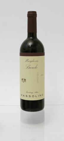 Massolino Barolo Margheria