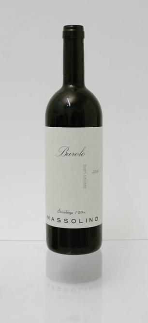 Massolino Barolo D.O.C.G.