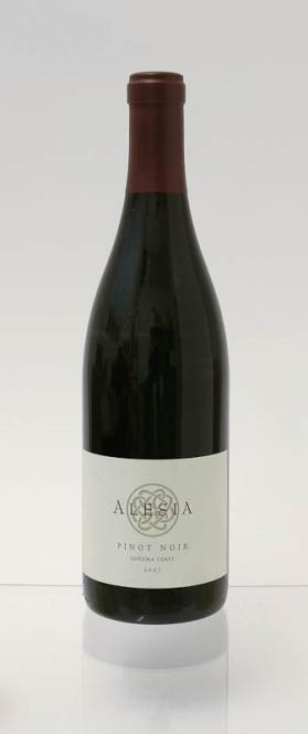Rhys Alesia Sonoma Coast Pinot Noir