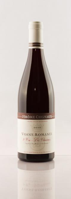 J. Chezeaux Vosne Romanee Les Chaumes 1er Cru
