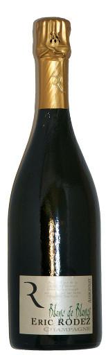 Eric Rodez Champagne Cuvée Dosage Zero